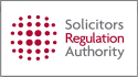 Regulated by SRA